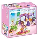 PLAYMOBIL Princesas Playset (6851)