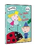 Ben Y Holly: La Visita De Gastón [DVD]