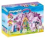 PLAYMOBIL Hadas- Playset, Miscelanea (6179)