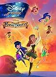 Campanilla. Hadas y piratas. Disney Presenta (Disney. Fairies)