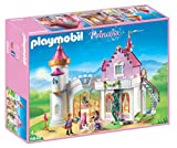 PLAYMOBIL Princesas Playset, Miscelanea (6849)