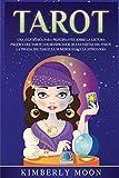 Tarot: Una guía básica para principiantes sobre la lectura psíquica del tarot, los...