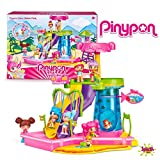 Pinypon- Wow Water Park, Parque acuático (Famosa 700015562)