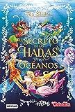 El secreto de las hadas de los océanos (Tea Stilton)